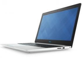 Dell Inspiron G3 3579 White